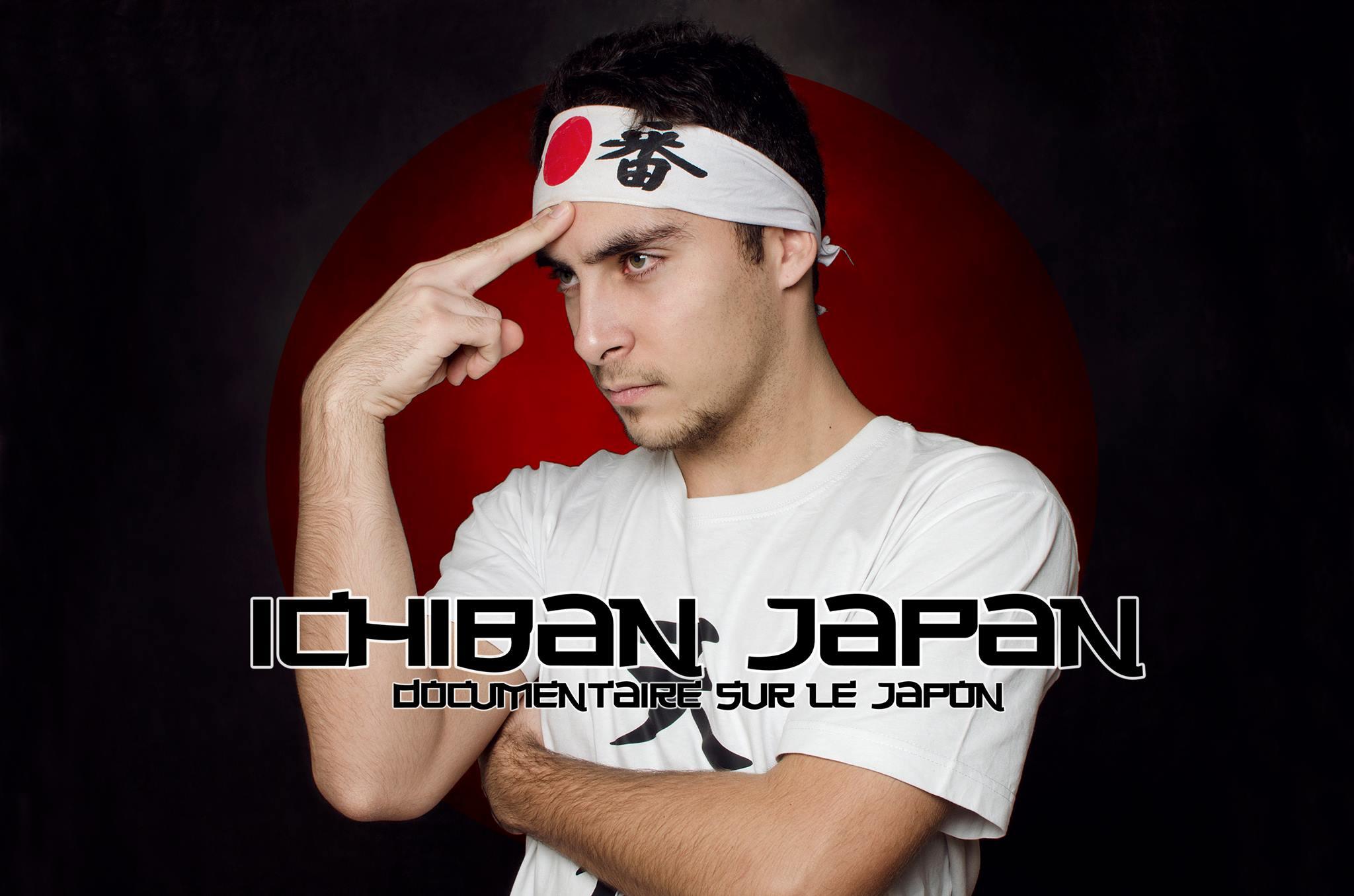 Ichiban Japan