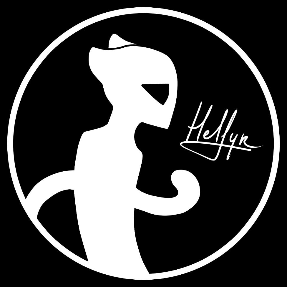 Helfyr