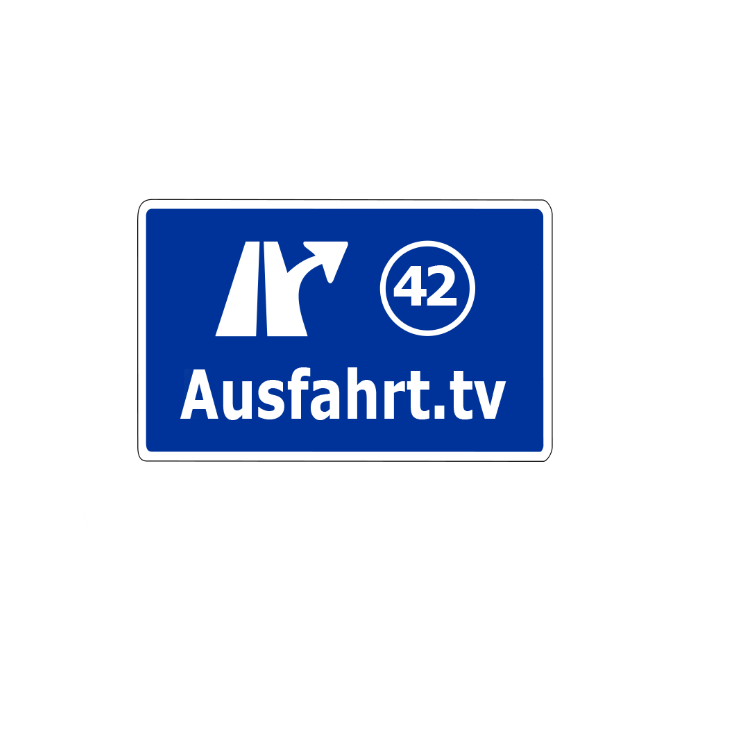 Ausfahrt.tv