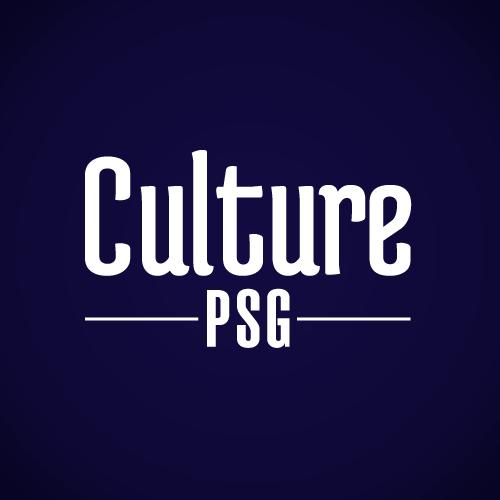 CulturePSG