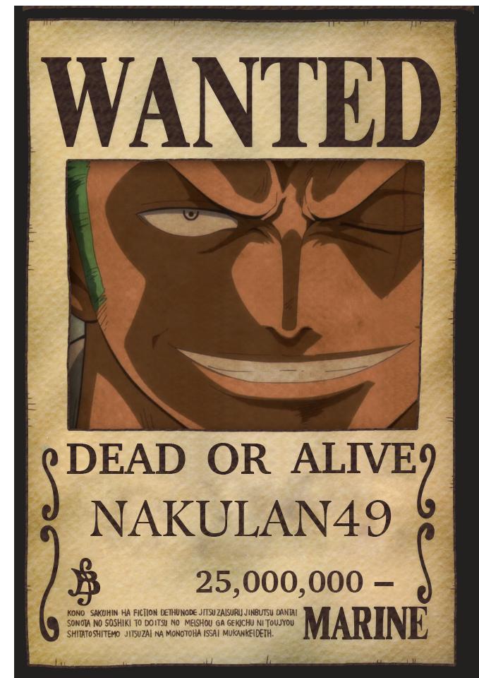 Nakulan49