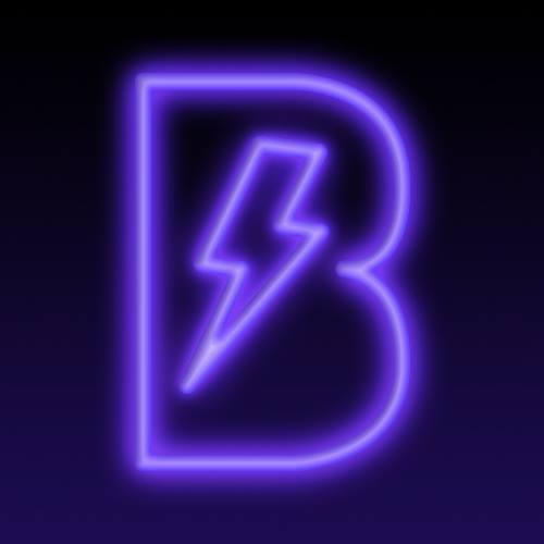 Barbi(e)turix webzine
