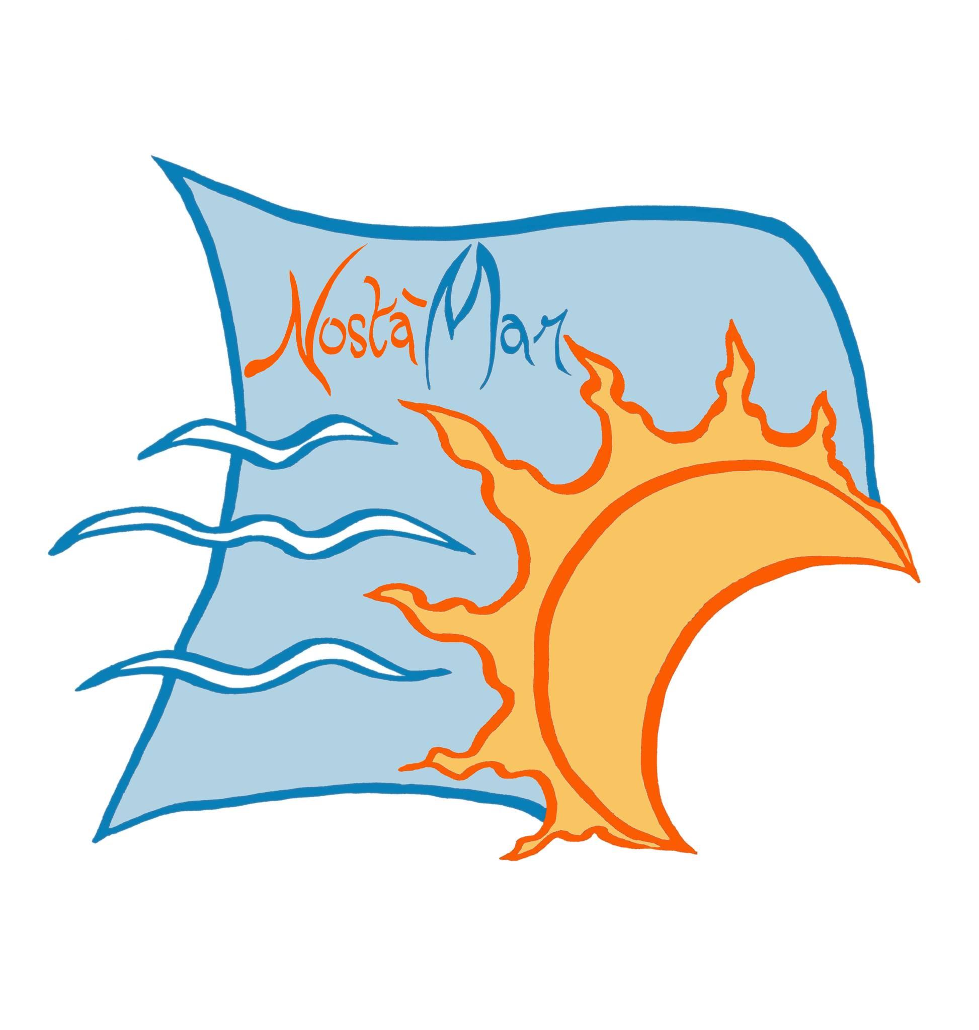 Nostà mar