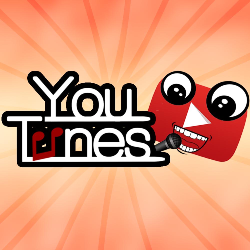 Youtunes
