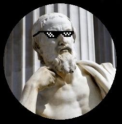 Herodot'com