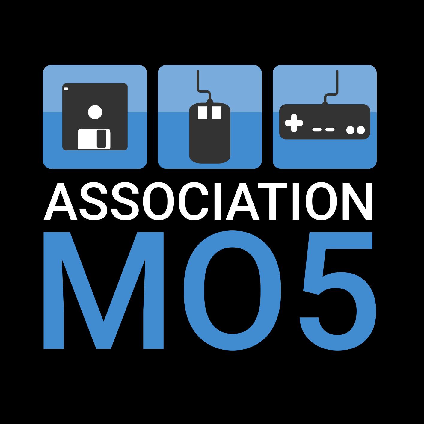 Association MO5.COM