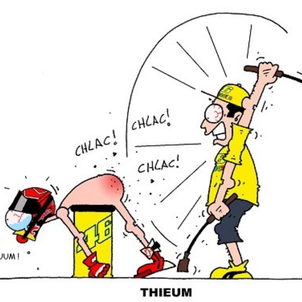 THIEUM