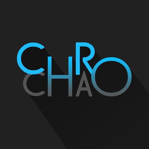ChroniquesChaotiques
