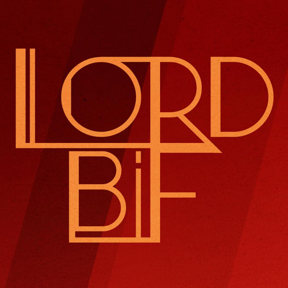 Lord Bif