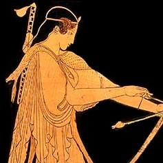 Mathieu Lemetais