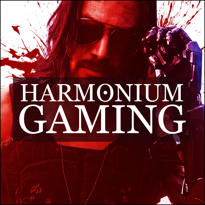Harmonium / Guide / Tuto