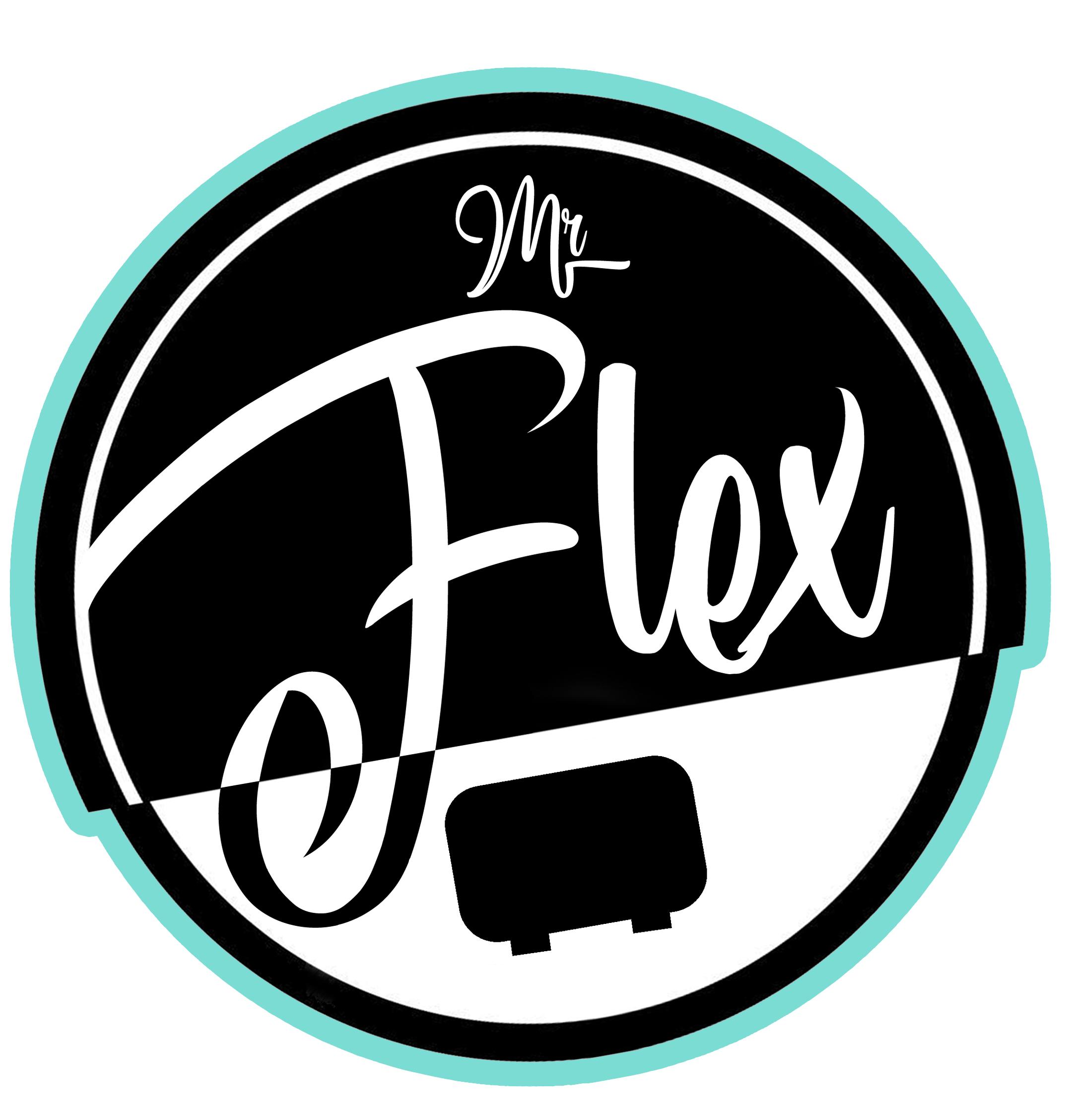 MonsieurFlex