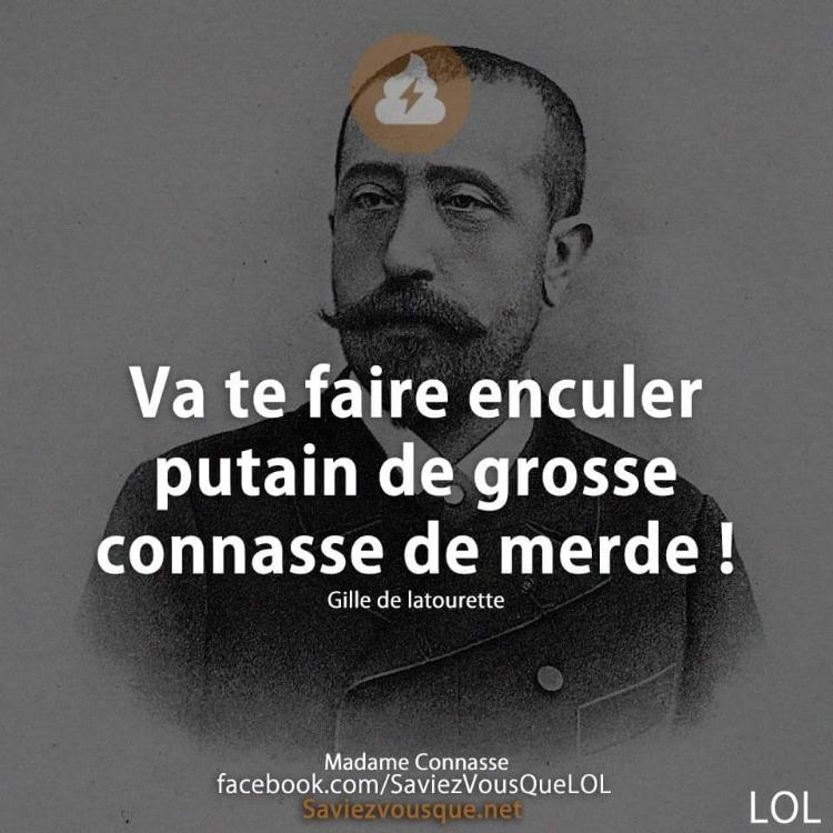 Maxime Pahaut
