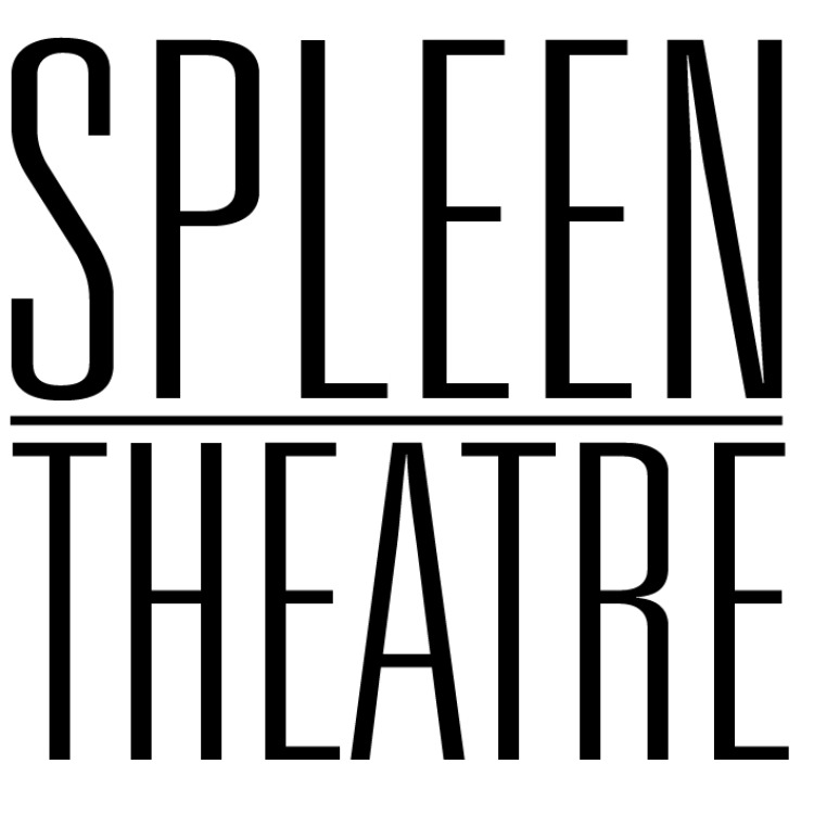 Spleen Theatre