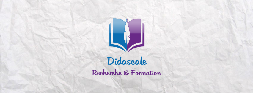 Didascale