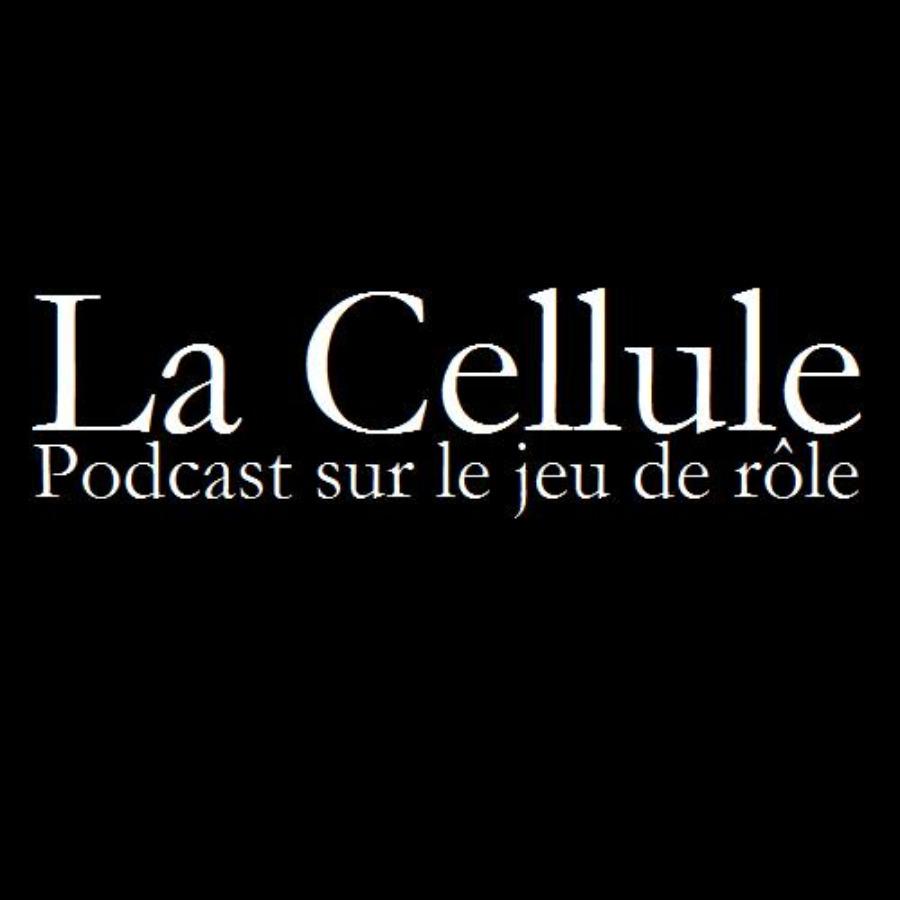 La Cellule
