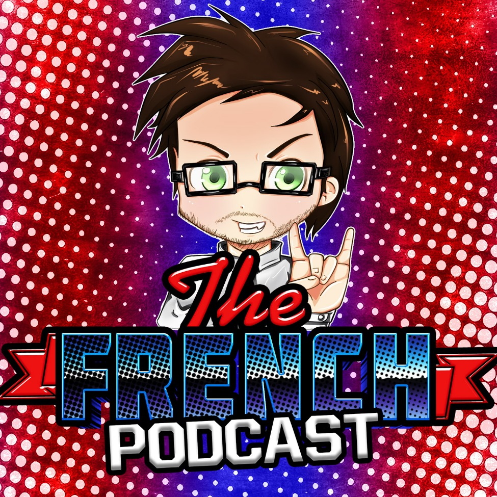 TheFrenchP