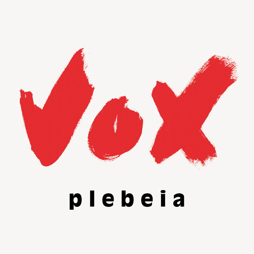 Vox Plebeia