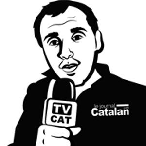 TVCAT la télé des P-O
