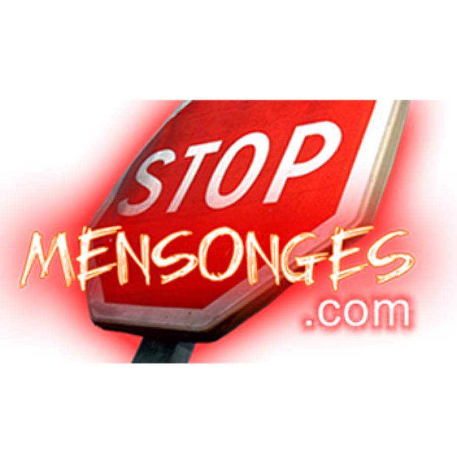 stopmensonges