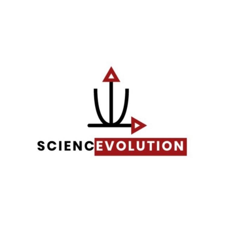 sciencepourtous