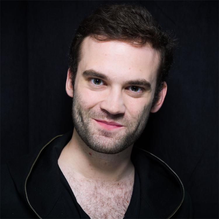 Guillaume Natas