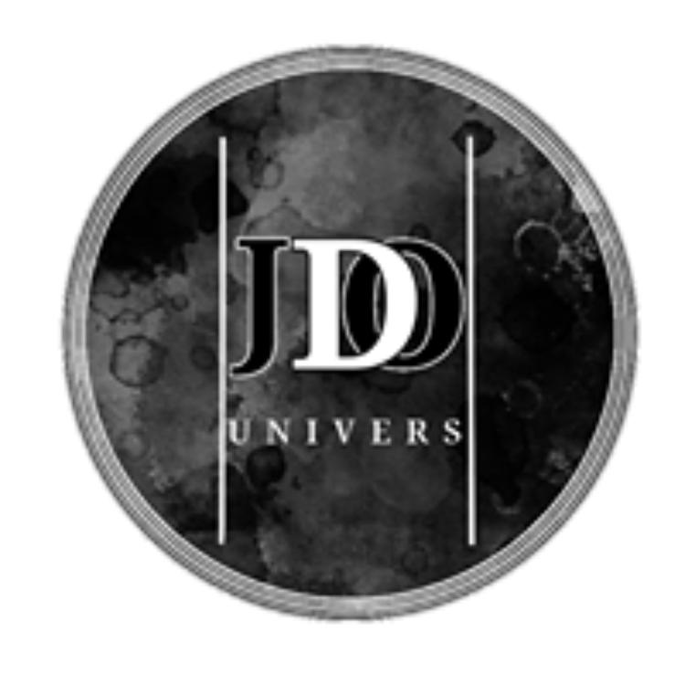 JDO-Univers