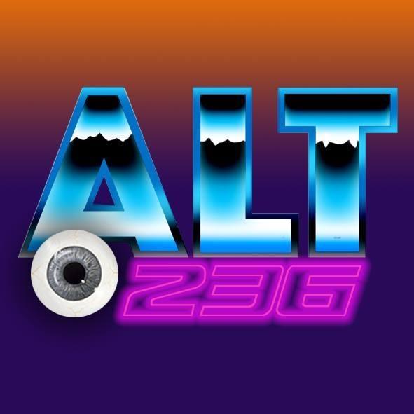 ALT236