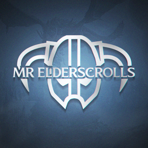 MrElderScrolls