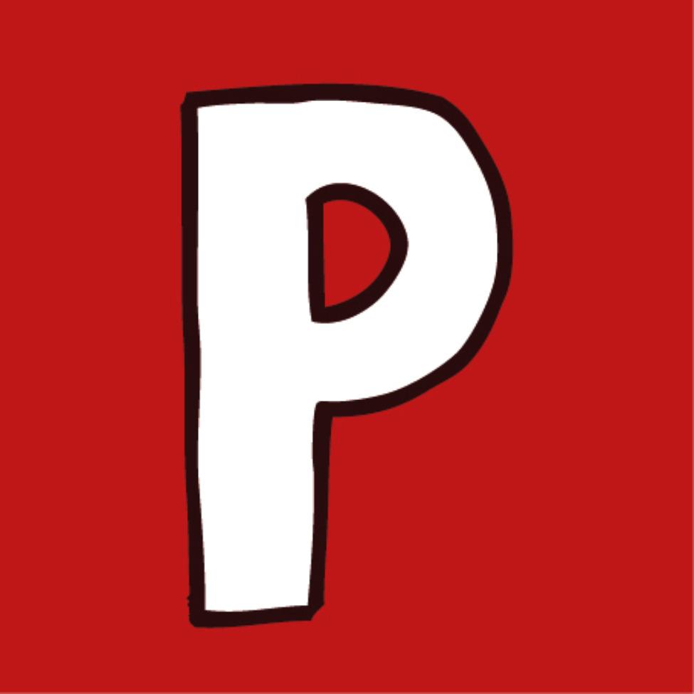 Pichenettes.org