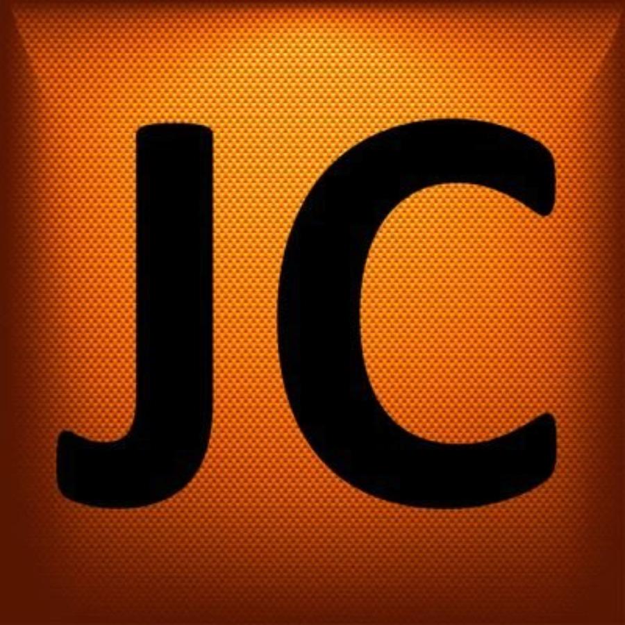 JC2R Officiel