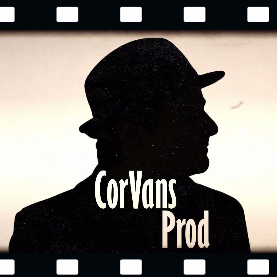 CorVans Prod