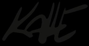 Kalle Erkkilä