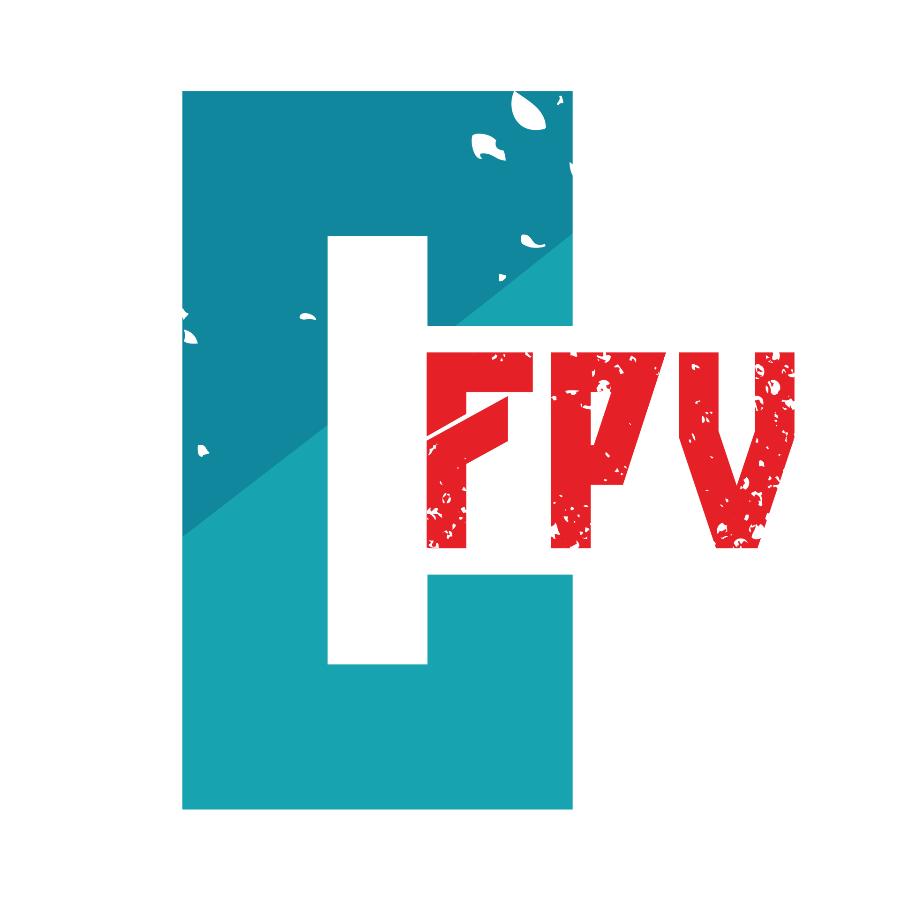 Culture FPV
