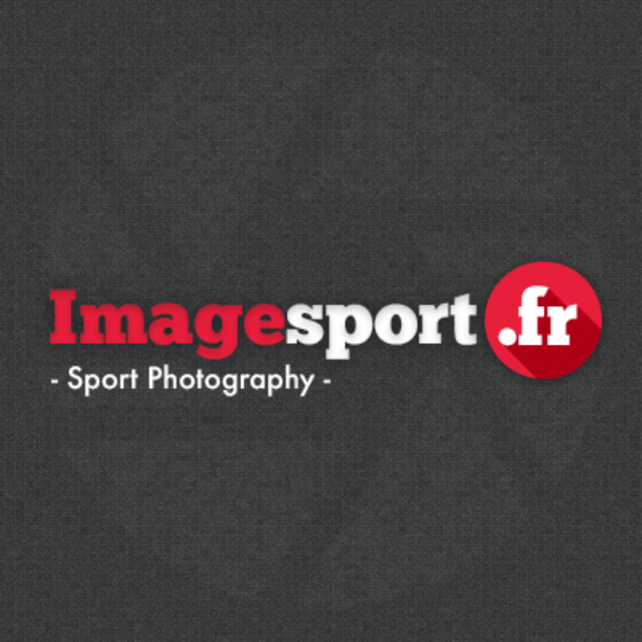 Imagesport