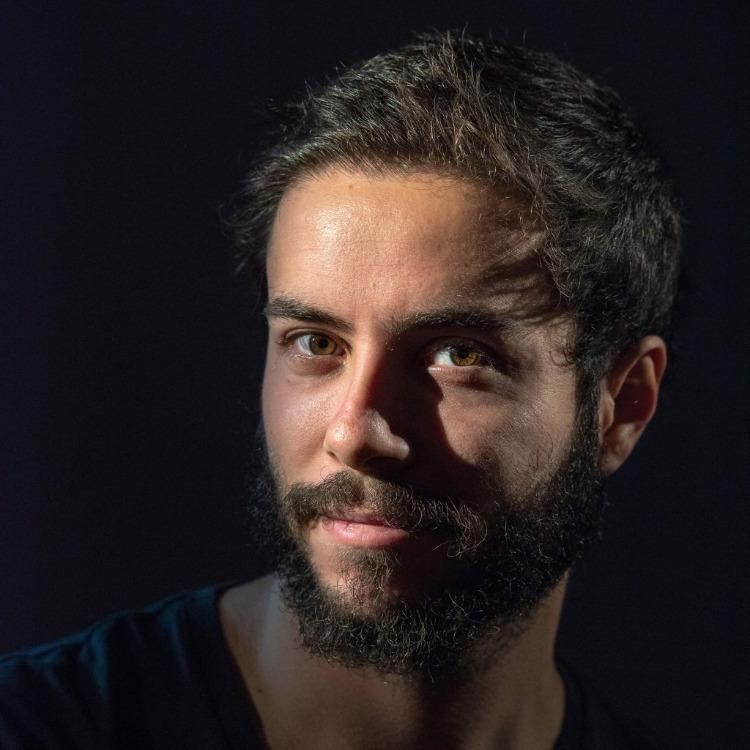 Léo Génin