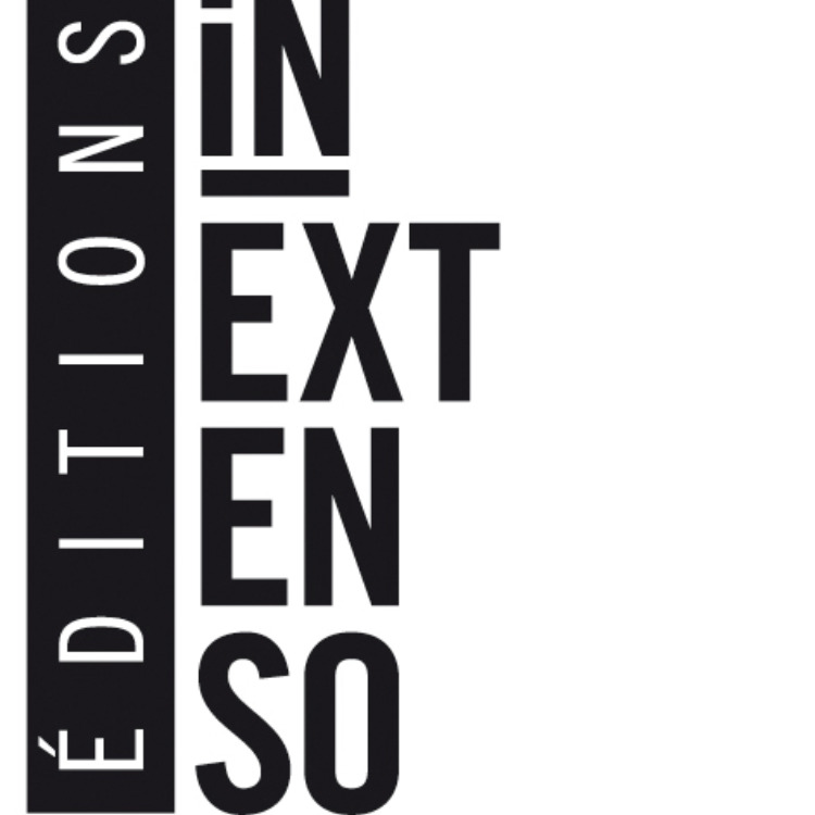 Editions In extenso