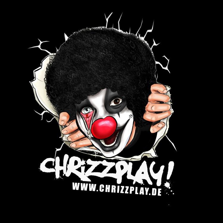 Chrizz Play (LetsPlays, Tutorials uvm)