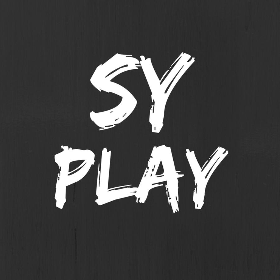 Sy Play