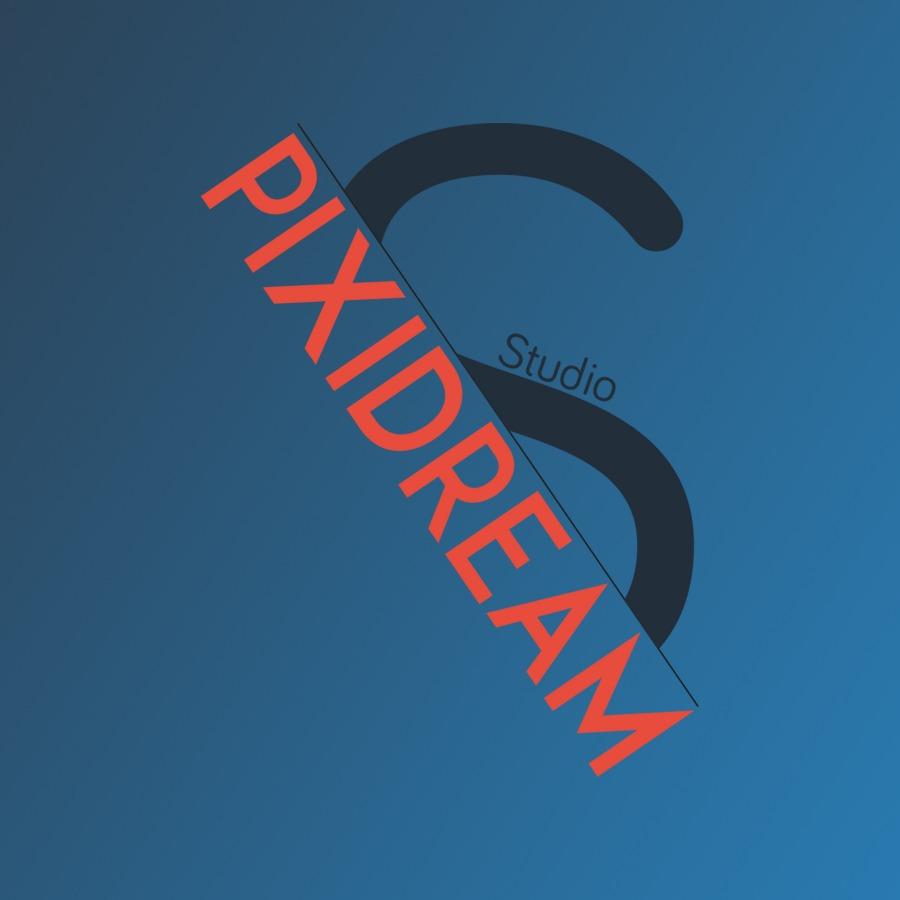 StudioPixidream