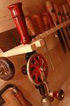 Wood Work Shop Breizh