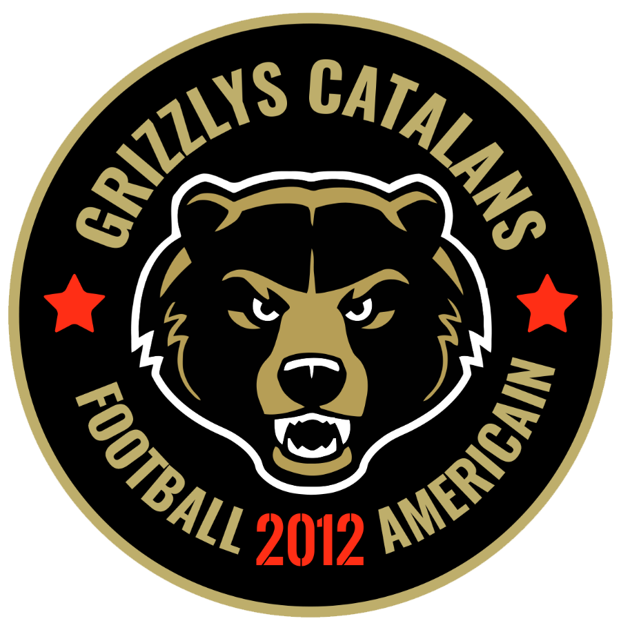 Grizzlys Catalans