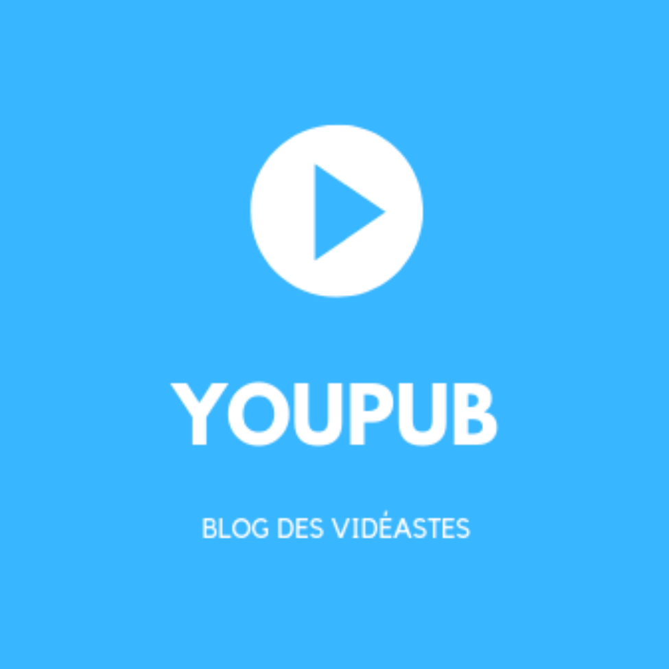 YouPub