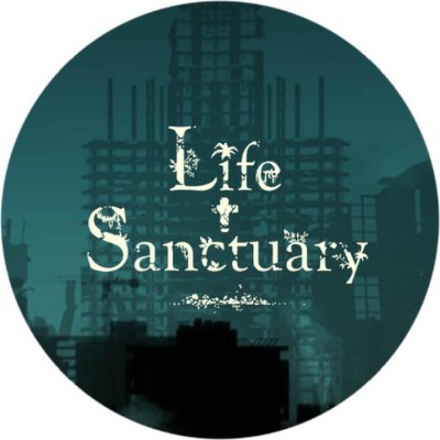 Life Sanctuary
