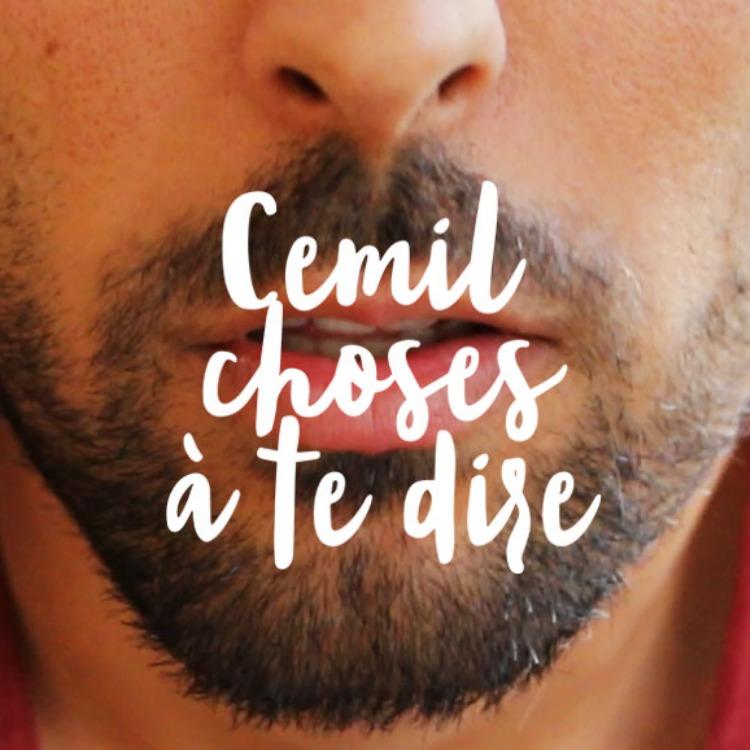 Cemil