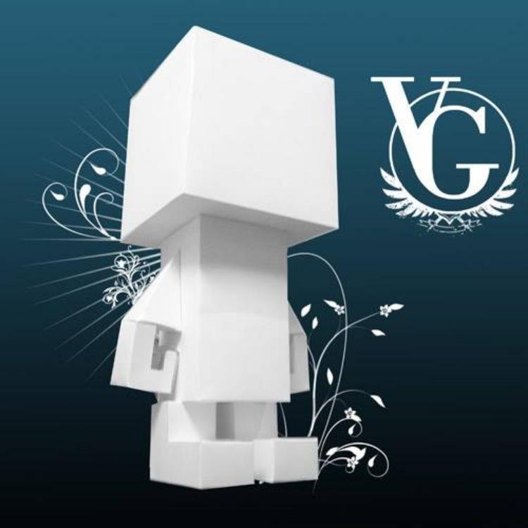 Ginet Vincent