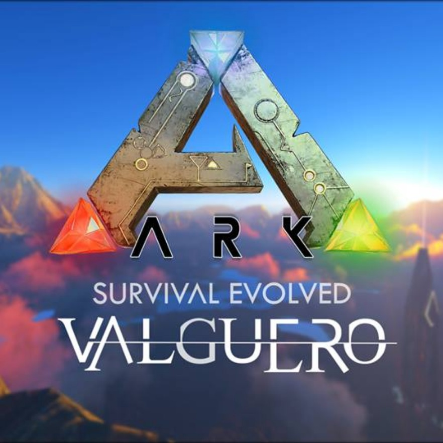 Project Valguero