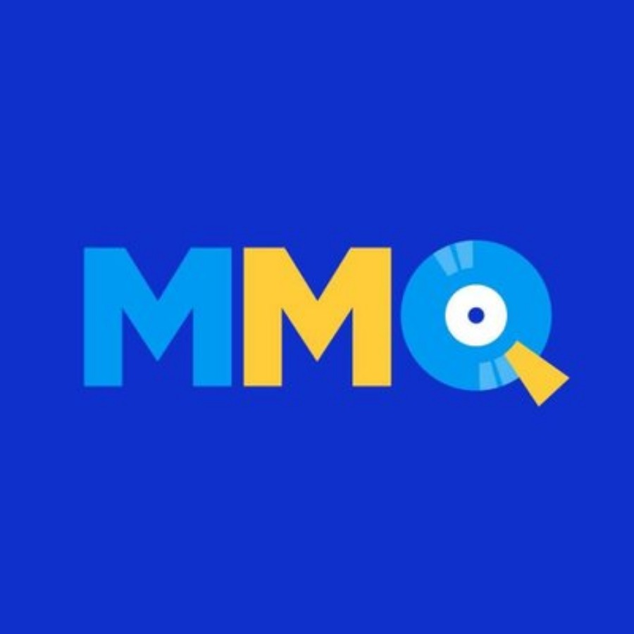 Massive Music Quiz