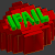 Ifail4you