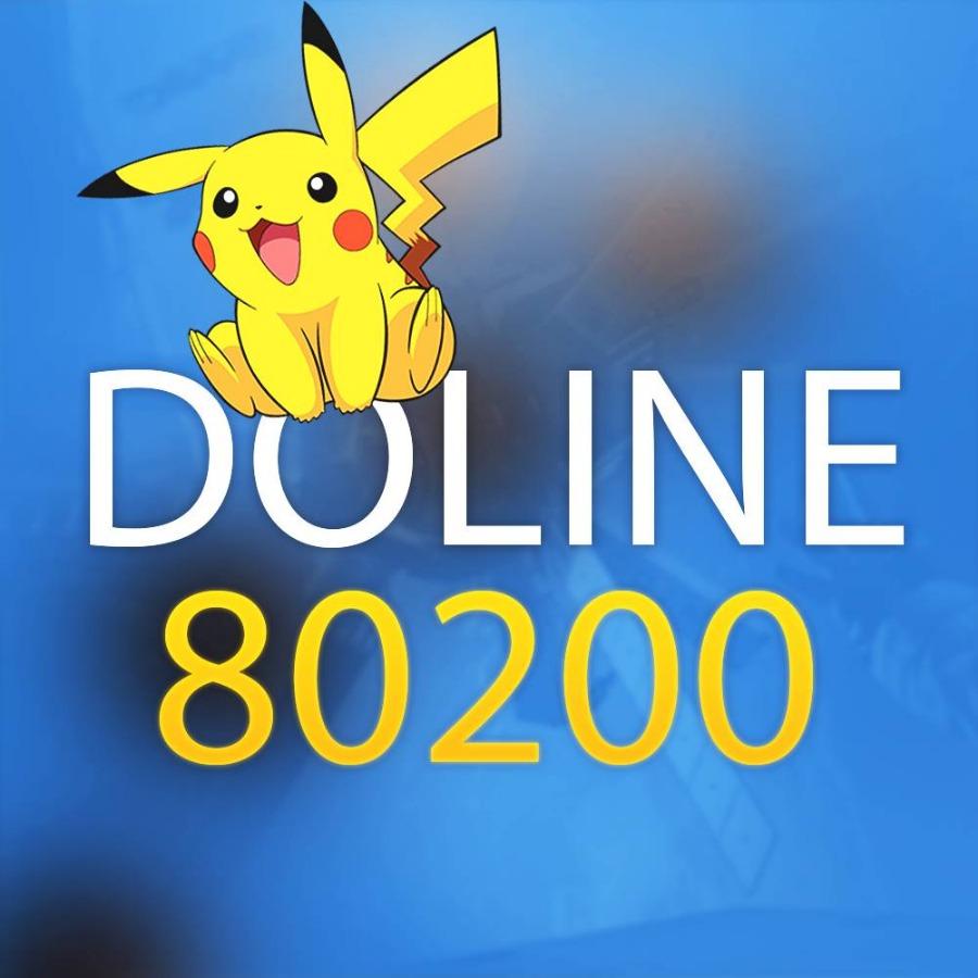 Doline80200